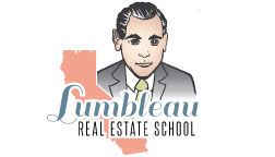 Lumbleau Real Estate Schools